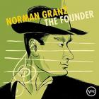 The_Founder-Norman_Granz