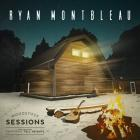 Woodstock_Sessions-Ryan_Montbleau_Band