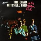 The_Chad_Mitchell_Trio_At_Bitter_End_-The_Chad_Mitchell_Trio_