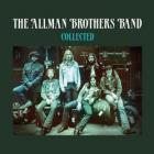 Collected-Allman_Brothers_Band