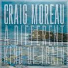 A_Different_Kind_Of_Train_-Craig_Moreau_