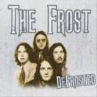 DeFrosted-Frost
