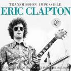 Transmission_Impossible-Eric_Clapton