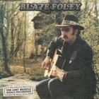 The_Lost_Muscle_Shoals_Recordings-Blaze_Foley_