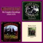 Complete_Recordings_1968-1970-Mother_Earth