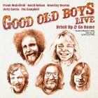 Live_:_Bring_Up_&_Go_Home-Good_Old_Boys_&_Jerry_Garcia_