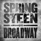 Springsteen_On_Broadway_-Bruce_Springsteen