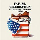 Celebration:_Live_In_Nottingham_1976_-Pfm