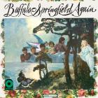 Again_-Buffalo_Springfield
