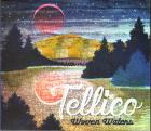 Woven_Waters_-Tellico