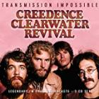 Transmission_Impossible_-Creedence_Clearwater_Revival