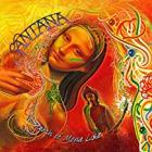 In_Search_Of_Mona_Lisa-Santana