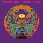 Anthem_Of_The_Sun_(50th_Anniversary_Edition)-Grateful_Dead