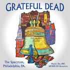 The_Spectrum,_Philadelphia,_PA,_March_31st_1987-Grateful_Dead