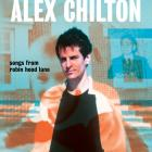 Songs_From_Robin_Hood_Lane-Alex_Chilton