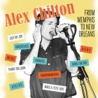 From_Memphis_To_New_Orleans-Alex_Chilton