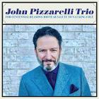 For_Centennial_Reasons:_100_Year_Salute_To_Nat_King_Cole_-John_Pizzarelli
