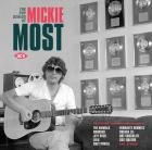 The_Pop_Genius_Of_Mickie_Most_-Mickie_Most_