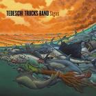 Signs-Tedeschi_Trucks_Band_