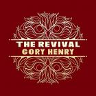 The_Revival_-Cory_Henry_