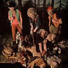 This_Was-Jethro_Tull