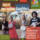 Songs_Of_Our_Native_Daughters-Rhiannon_Giddens_&_Leyla_McCalla_
