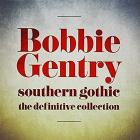 Southern_Gothic_/_The_Definitive_Collection_-Bobbie_Gentry_