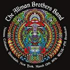 Nassau_Coliseum_,_Uniondale_,_New_York_,_1976_-Allman_Brothers_Band
