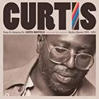 Keep_On_Keeping_On:_Curtis_Mayfield_Studio_Albums_1970-1974_-Curtis_Mayfield