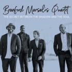 Secret_Between_The_Shadow_And_The_Soul-Branford_Marsalis_Quartet