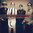 Psychedelic_Country_Soul_-The_Long_Ryders