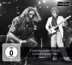 Live_At_Rockpalast_1980-Commander_Cody