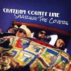 Sharing_The_Covers-Chatam_County_Line