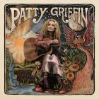 Patty_Griffin_-Patty_Griffin
