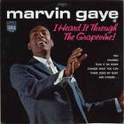 _I_Heard_It_Through_The_Grapevine!_-Marvin_Gaye