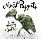 Dusty_Notes_-Meat_Puppets