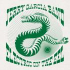 Electric_On_The_Eel-Jerry_Garcia_Band_