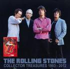 Collector_Treasures_1993_-_2012_-Rolling_Stones