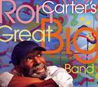Ron_Carter's__Great_Big_Band_-Ron_Carter