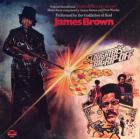 _Slaughter's_Big_Rip-Off_(Original_Motion_Picture_Soundtrack)_-James_Brown