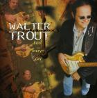 Livin_Every_Day-Walter_Trout