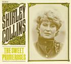 The_Sweet_Primeroses-Shirley_Collins