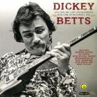 "Dickey_Betts_Band:_Live_At_The_Lone_Star_Roadhouse-Richard_""Dickie""_Betts"
