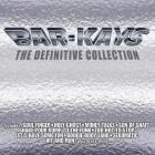 The_Definitive_Collection_-Bar-Kays_