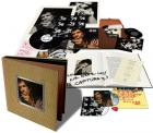 Talk_Is_Cheap_Super_Deluxe_Edition-Keith_Richards