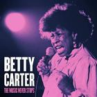 The_Music_Never_Stops_-Betty_Carter_