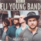 Greatest_Hits_-Eli_Young_Band