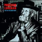 Live_On_The_Queen_Mary-Professor_Longhair