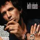 Talk_Is_Cheap-Keith_Richards