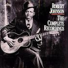 The_Complete_Recordings-Robert_Johnson